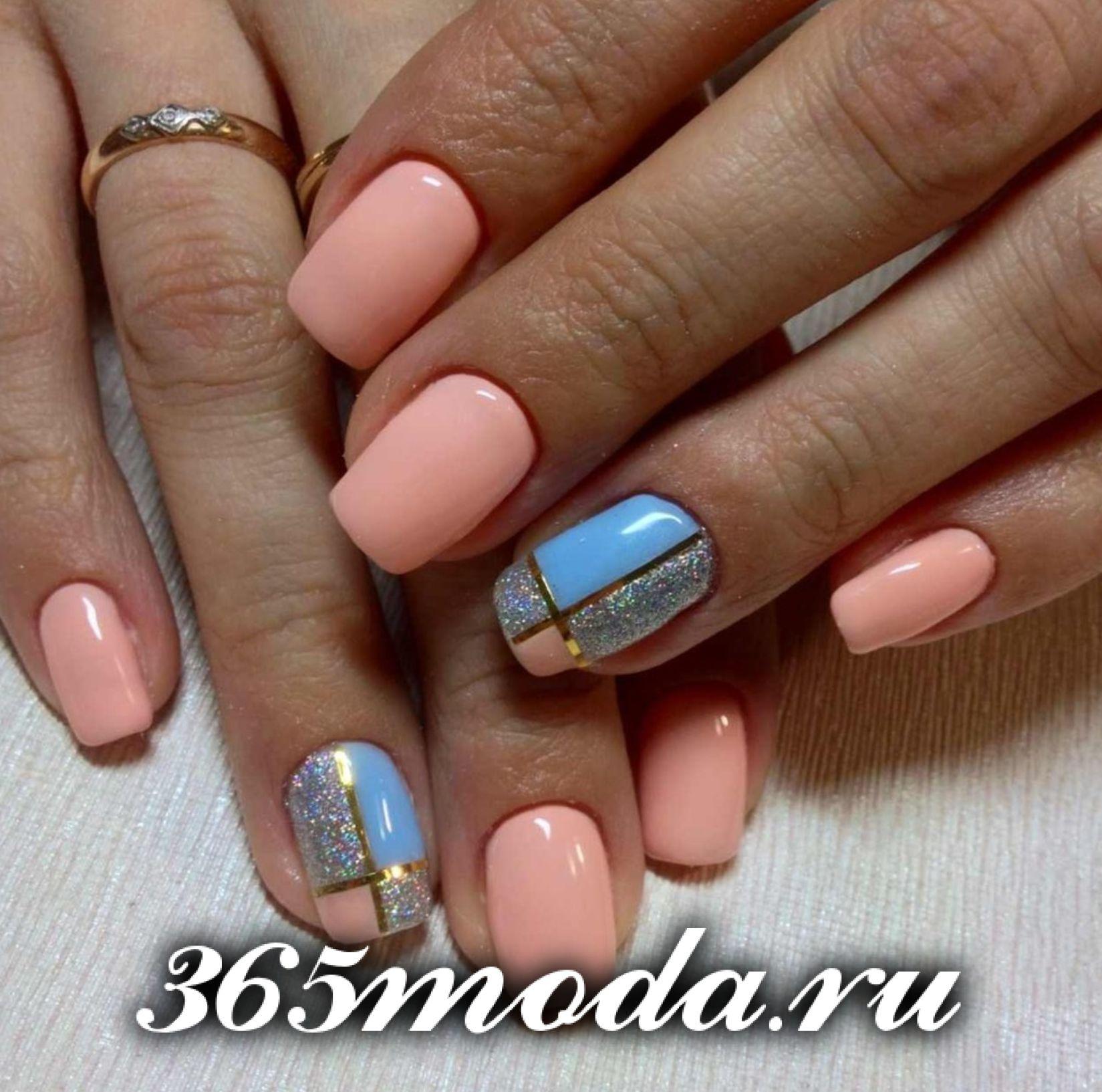 LetniyManicur (84)