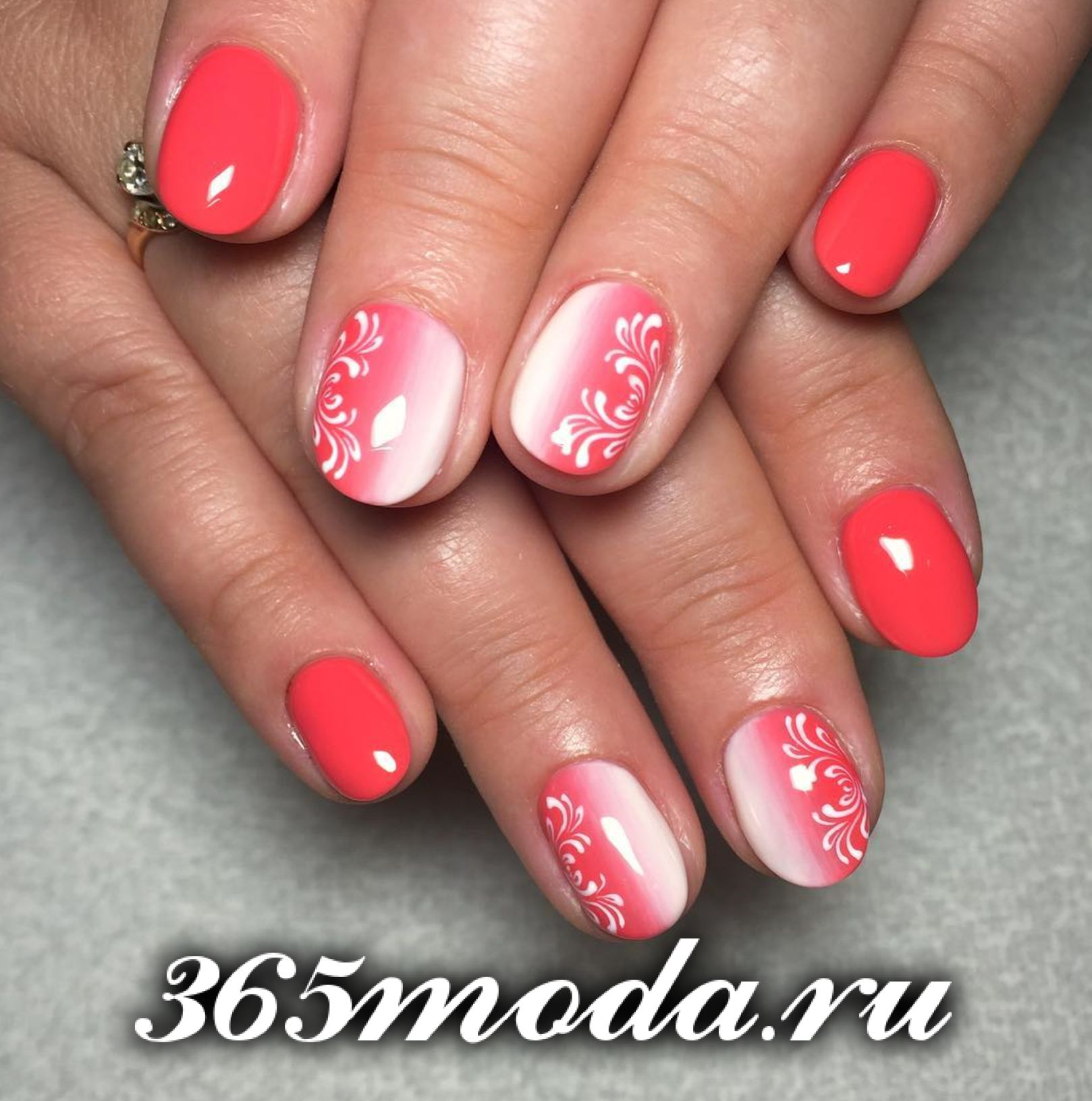 ZimniyManicur (68)