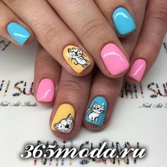nails foto 2017 (101)