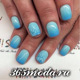 nails foto 2017 (104)