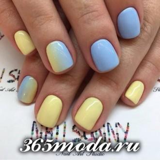 nails foto 2017 (110)