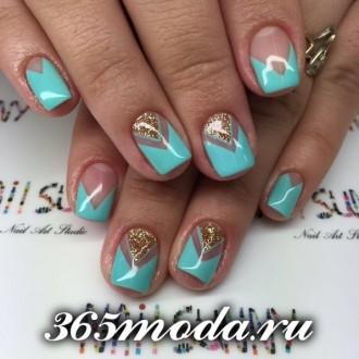 nails foto 2017 (114)