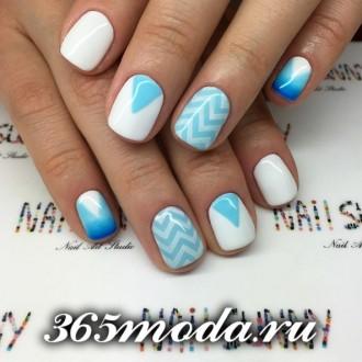 nails foto 2017 (120)
