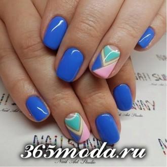 nails foto 2017 (14)