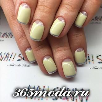 nails foto 2017 (140)