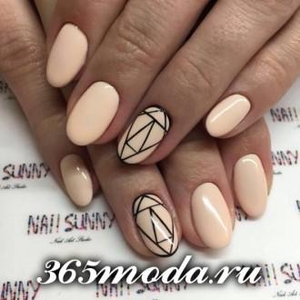 nails foto 2017 (147)