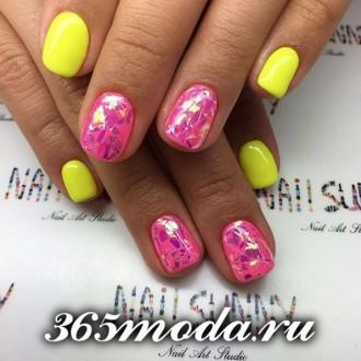 nails foto 2017 (15)