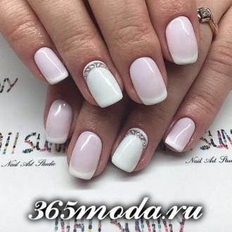 nails foto 2017 (18)