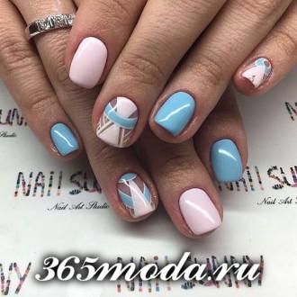 nails foto 2017 (19)