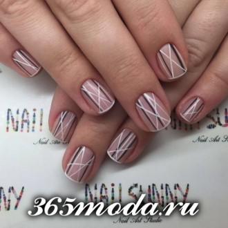 nails foto 2017 (201)