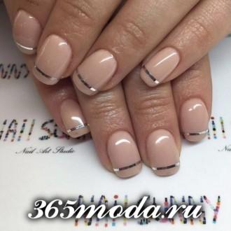 nails foto 2017 (22)