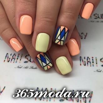 nails foto 2017 (233)