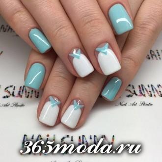 nails foto 2017 (24)