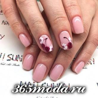 nails foto 2017 (25)