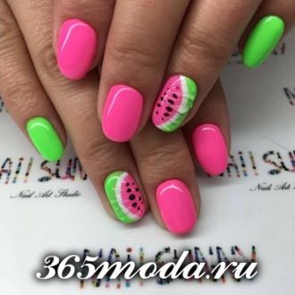 nails foto 2017 (27)