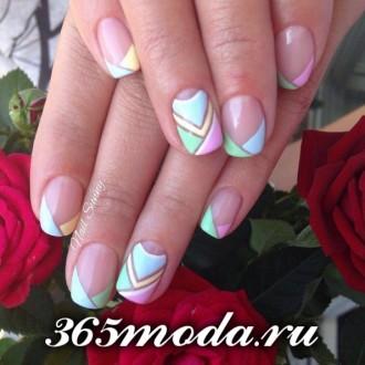 nails foto 2017 (33)