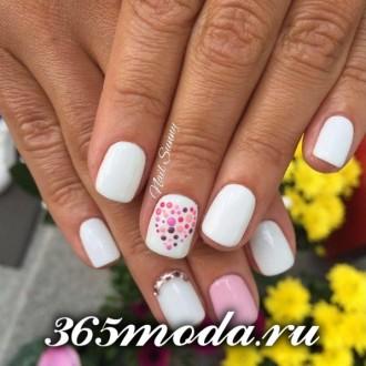 nails foto 2017 (34)