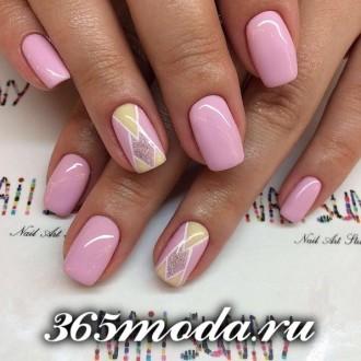 nails foto 2017 (42)