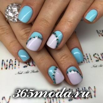 nails foto 2017 (43)