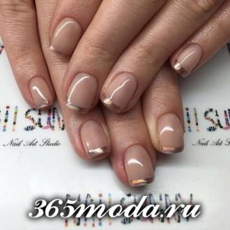 nails foto 2017 (49)