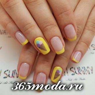 nails foto 2017 (53)