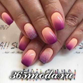 nails foto 2017 (57)