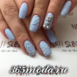 nails foto 2017 (6)
