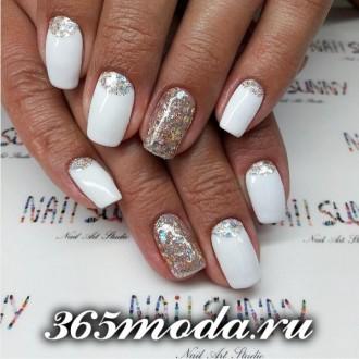 nails foto 2017 (61)