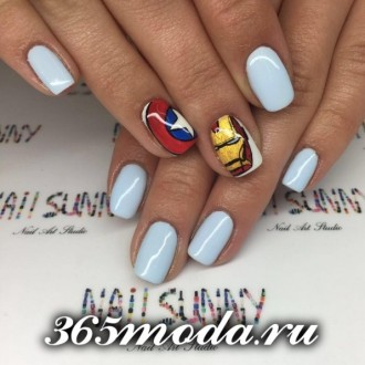 nails foto 2017 (64)