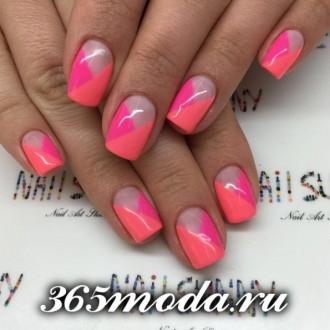 nails foto 2017 (7)