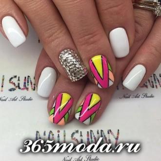 nails foto 2017 (71)