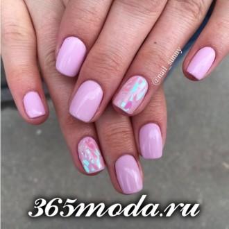 nails foto 2017 (73)
