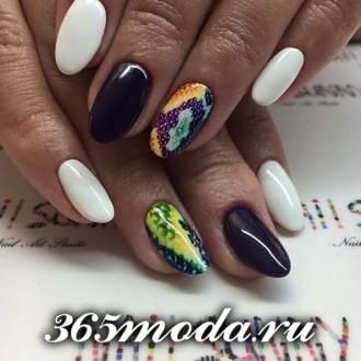nails foto 2017 (74)