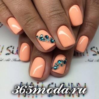 nails foto 2017 (75)
