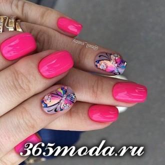 nails foto 2017 (77)