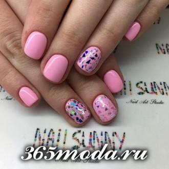 nails foto 2017 (80)