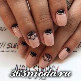 nails foto 2017 (88)