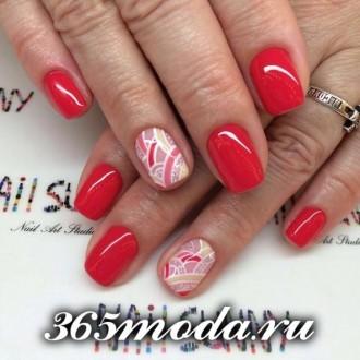 nails foto 2017 (97)