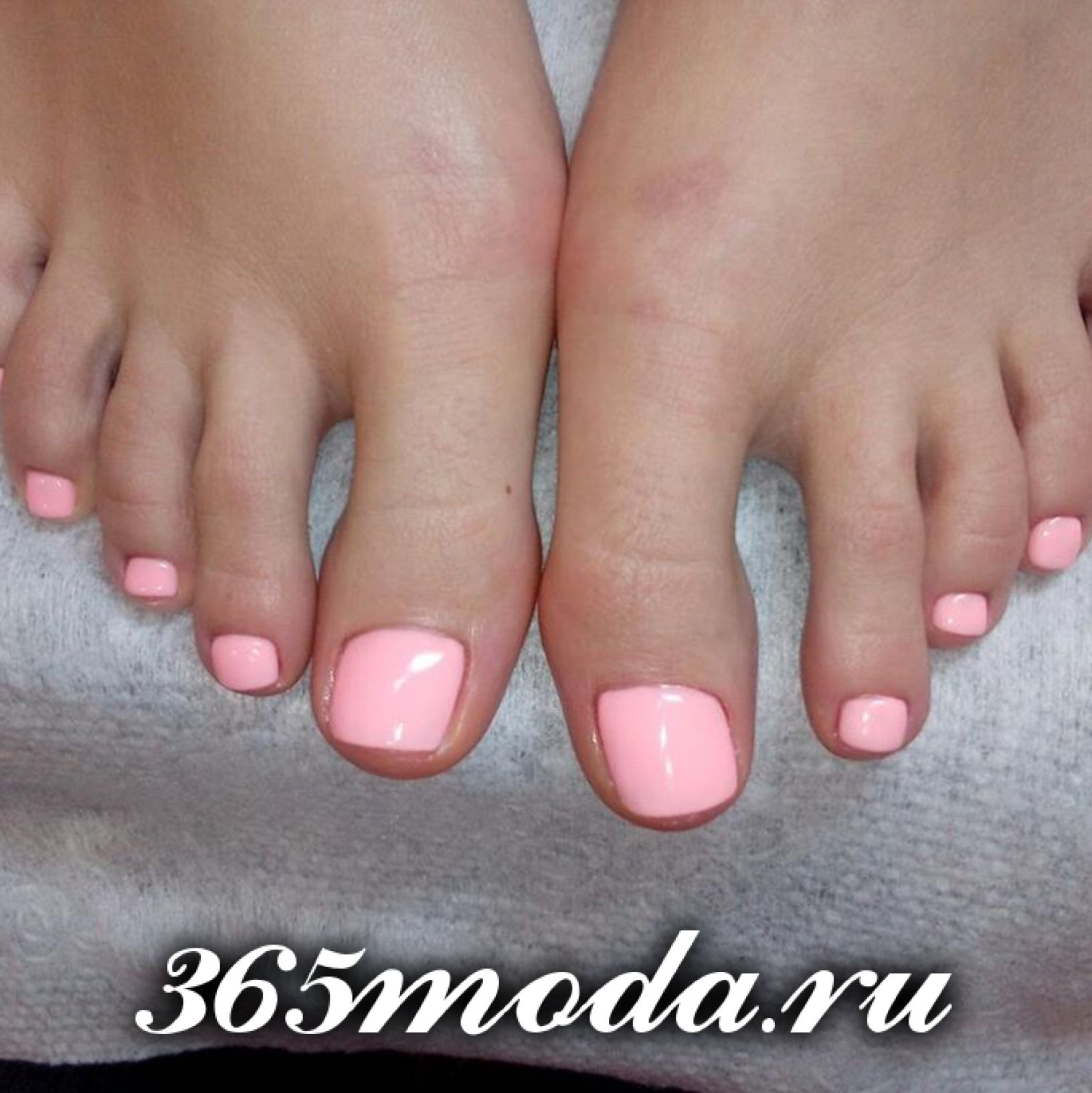 pedicur (1)