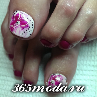 pedicur (10)
