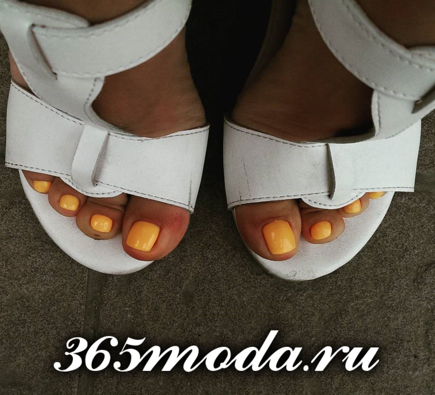 pedicur (11)