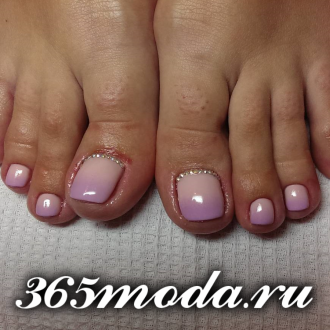 pedicur (12)
