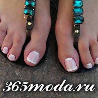 pedicur (13)
