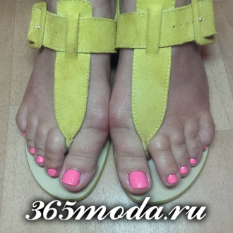 pedicur (14)