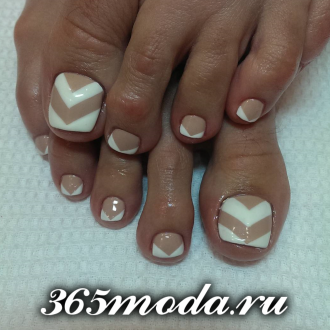 pedicur (15)