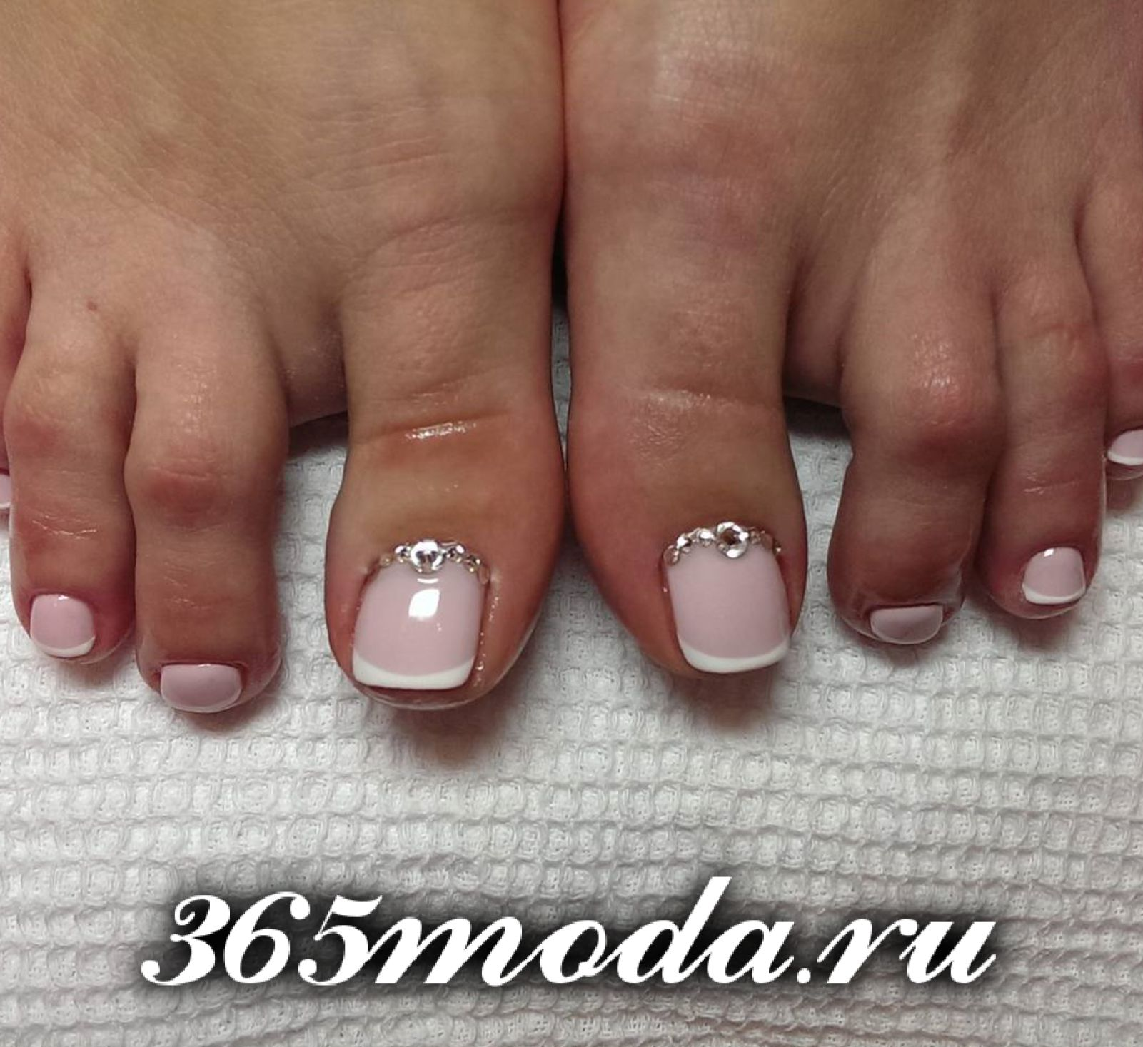 pedicur (16)
