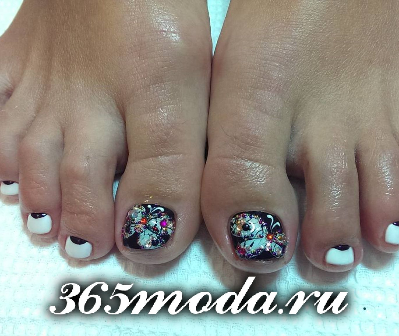 pedicur (17)
