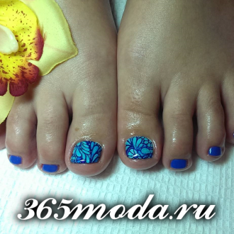pedicur (18)