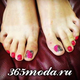 pedicur (2)