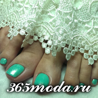 pedicur (22)